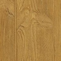 CERESIT CT721 VISAGE – Norway Pine