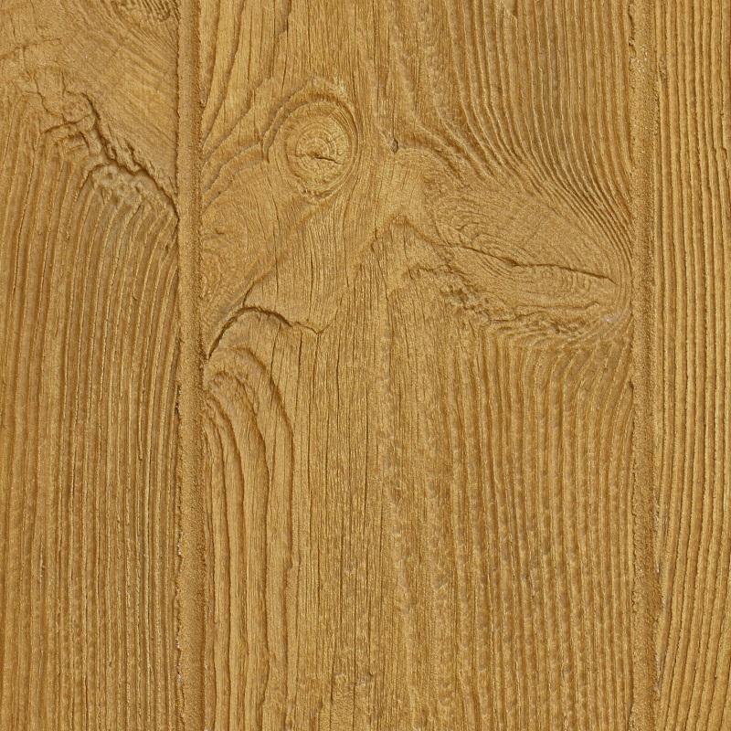CERESIT CT721 VISAGE – Norway Pine