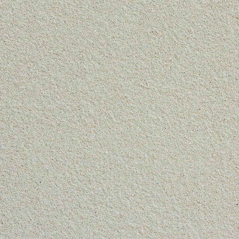 CERESIT CT710 VISAGE GRANIT – Panama Cream