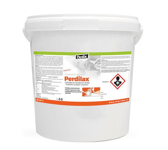 Perdix – 522 Perdilax SD 20 3Kg