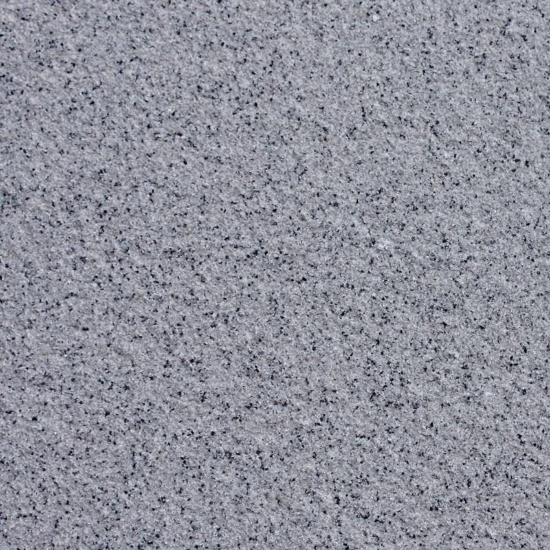 CERESIT CT710 VISAGE GRANIT – Sardinia Grey
