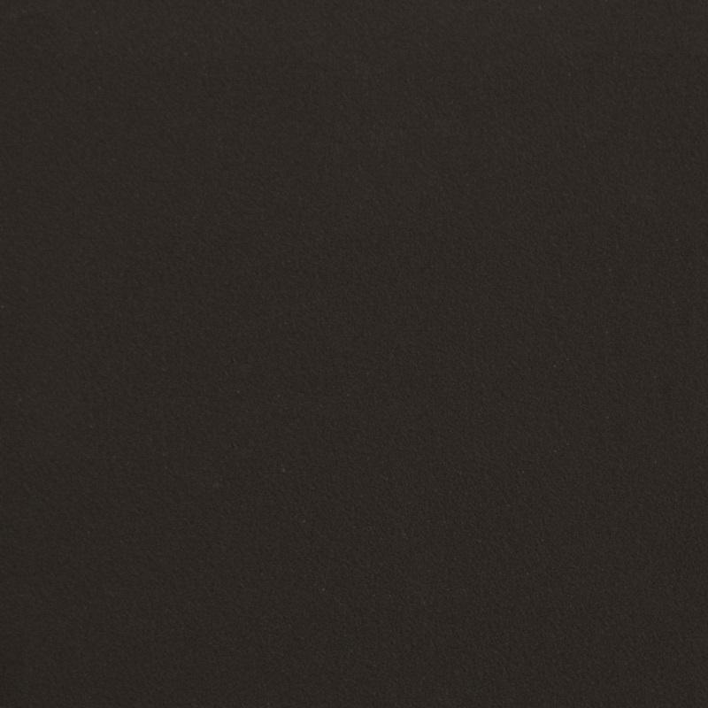 CERESIT CT60 VISAGE 0,5mm 25kg – Sumatra Brown