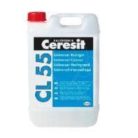 Ceresit CL 55 2,5l