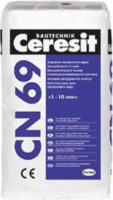 Ceresit CN 69 25 kg