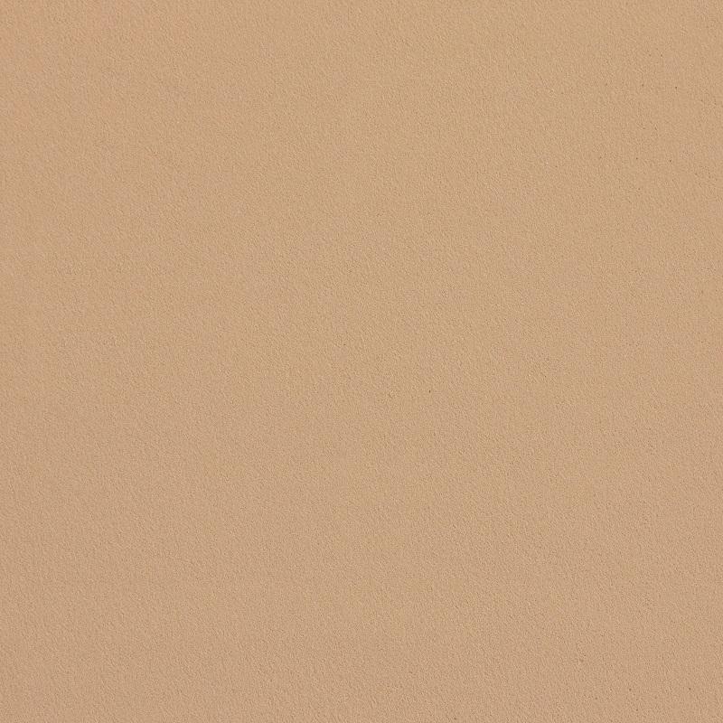 CERESIT CT60 VISAGE 0,5mm 25kg – Hawaii Cream