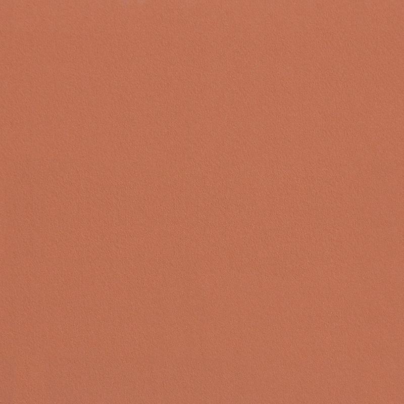 CERESIT CT60 VISAGE 0,5mm 25kg – Ravenna Red