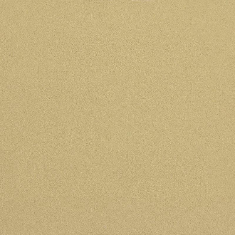 CERESIT CT60 VISAGE 0,5mm 25kg – Sicilia Yellow
