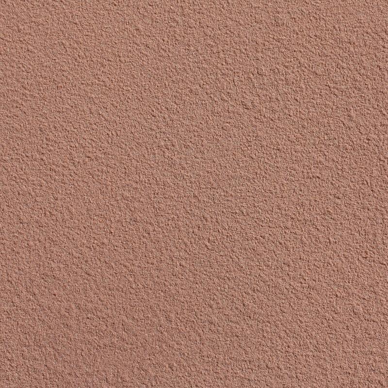 CERESIT CT710 VISAGE SANDSTONE Toledo Red 20,3kg