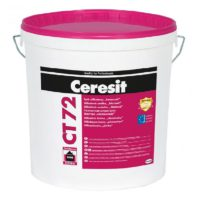 CERESIT CT72 2,5mm 25Kg – BÁZE