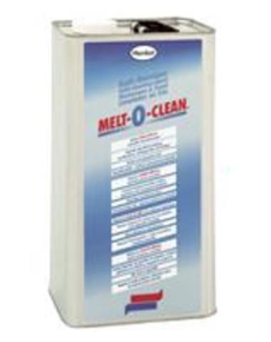 TECHNOMELT CLEANER PURE 1l