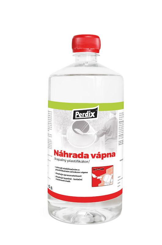 Perdix – náhrada vápna