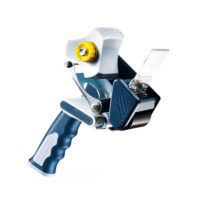 Perdix – Odvinovač bal.pásky 50mm Twin Core