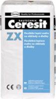 Ceresit ZX 20kg
