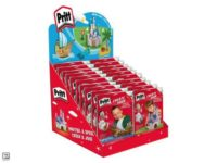 Pritt KT Princess mix 11g