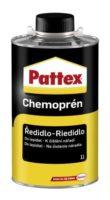 PATTEX – Chemoprén ředidlo