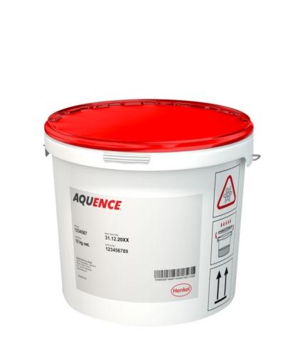 AQUENCE DD 064/1 27kg