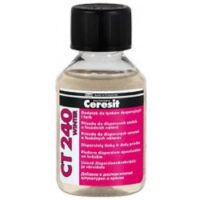 CERESIT CT 240 100ml