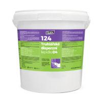 PERDIX – 124 Truhlářské disperzní lepidlo D4 5kg