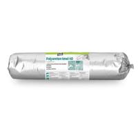 Perdix – P311 šedý salám 600ml NO BRAND