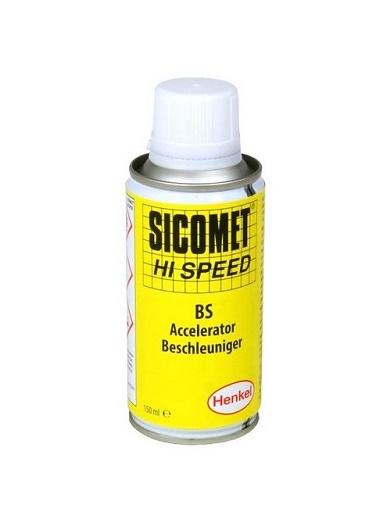 LOCTITE – 30011600 SICOMET aktivátor BS 150ml