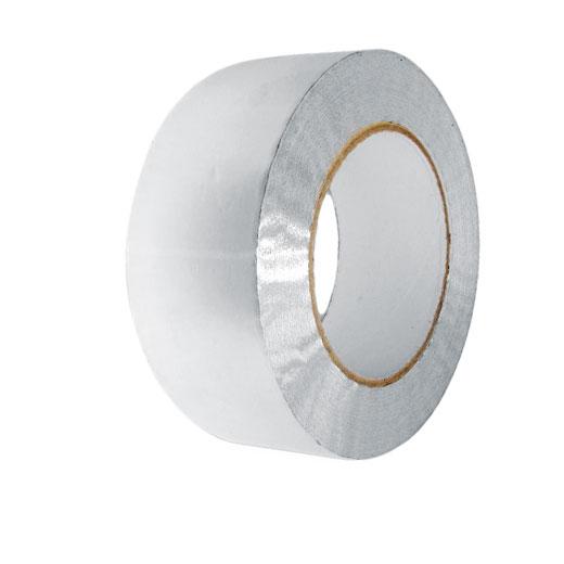 Perdix – Celohliníková páska 50mmx50m