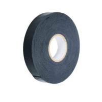 Perdix – Samovulkanizační páska 19mmx10m