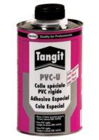 Tangit PVC – U 1kg – bez štětce