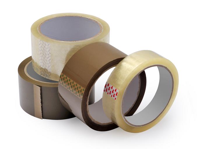 Perdix – balící páska