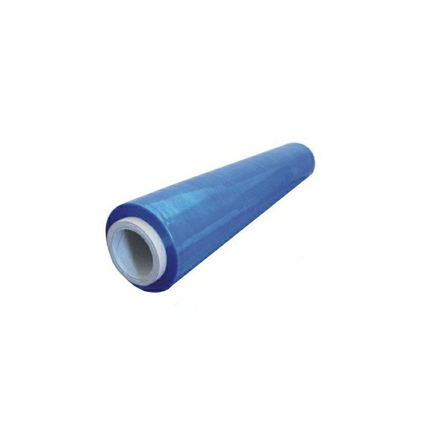 Perdix – Samolep. ochranná folie modrá 125mmx100m