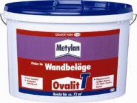 Metylan Ovalit T 10kg