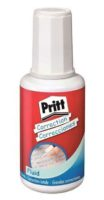 Pritt Fluid 1620 – korekční lak 20 ml