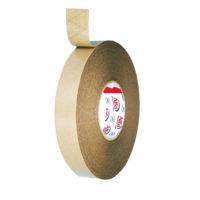 Perdix – Oboustranná SOKLOVÁ lepicí páska 35mmx50m