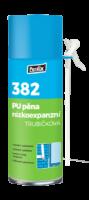 PERDIX 382 PU pěna nízkoexpanzní trubičková 300 ml