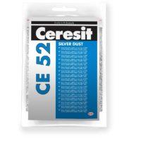 Ceresit Epoxy Glitters CE 52 silver dust 75g