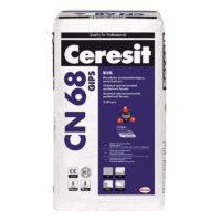 Ceresit CN 68 GIPS 25kg DOPRODEJ