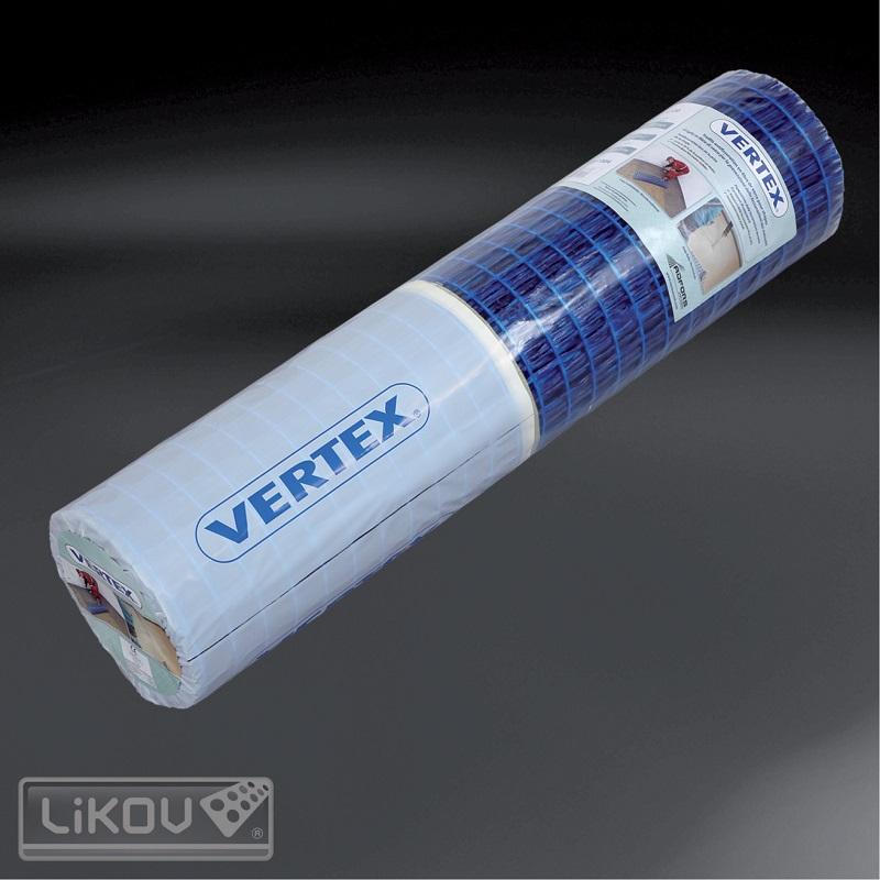 Tkanina Vertex R 117 perlinka – 100cm/50m
