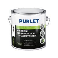 PURLET N650