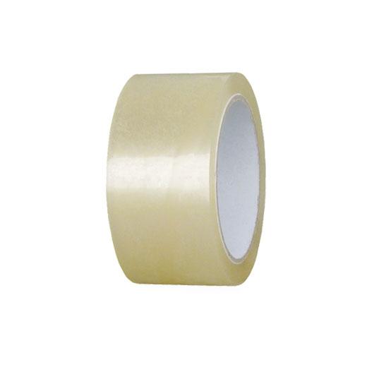 Perdix – PP balicí páska čirá 48mmx150m HT 15