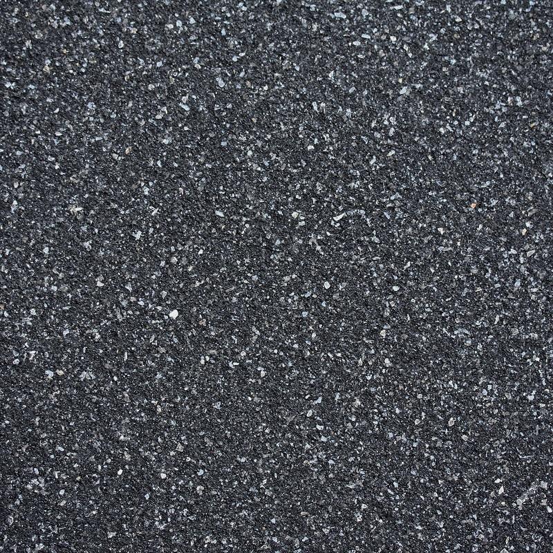 CERESIT CT 710 VISAGE GRANIT – Etna Grey