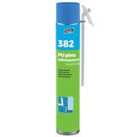 PERDIX 382 PU pěna nízkoexpanzní trubičková 750 ml