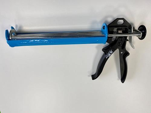 PERDIX – pistole na tmely a chem. kotvy