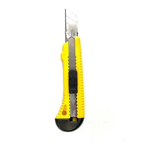 PERDIX – Nůž ulamovací kov-plast 18mm