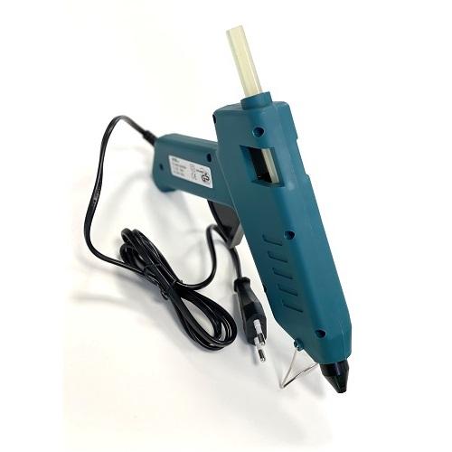 PERDIX – Tavná lepicí pistole 40W