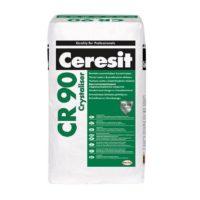 Ceresit CR 90 Crystaliser 25kg
