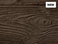 CERESIT CT 721 VISAGE – Dark Brown