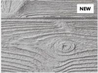CERESIT CT 721 VISAGE – Silver Grey