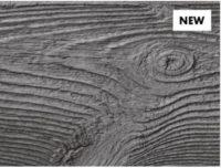 CERESIT CT 721 VISAGE – Steel grey