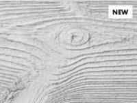 CERESIT CT 721 VISAGE – White Birch