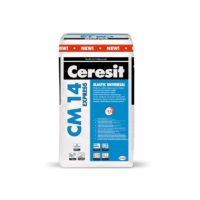 Ceresit CM 14 Express elastic universal 25kg
