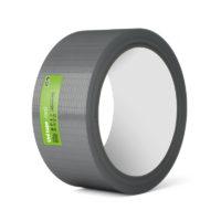 Perdix – Uni Tape